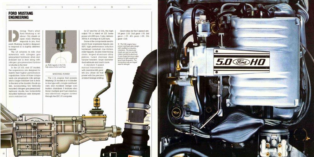 1990-ford-mustang-brochure-06.jpg
