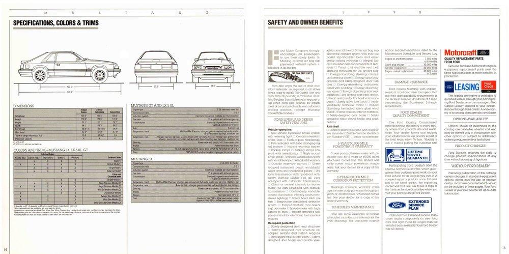 1990-ford-mustang-brochure-08.jpg