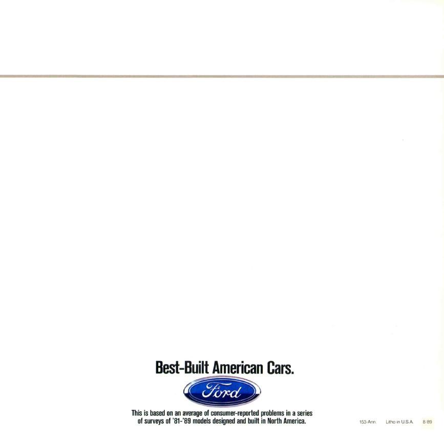 1990-ford-mustang-brochure-09.jpg