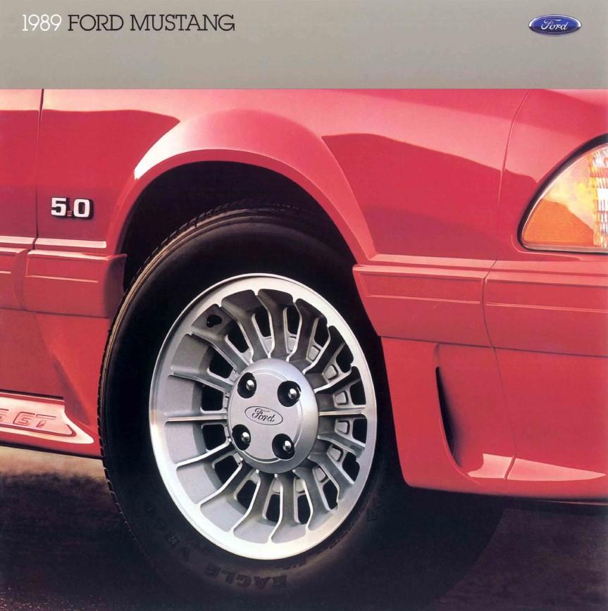 1989-ford-mustang-brochure-01.jpg