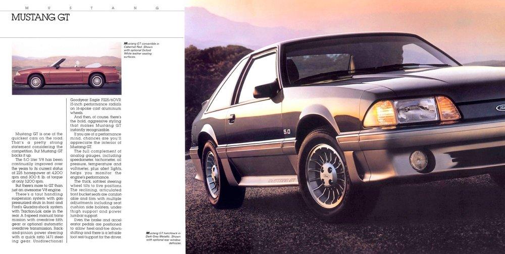 1989-ford-mustang-brochure-02.jpg