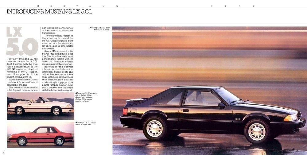 1989-ford-mustang-brochure-03.jpg