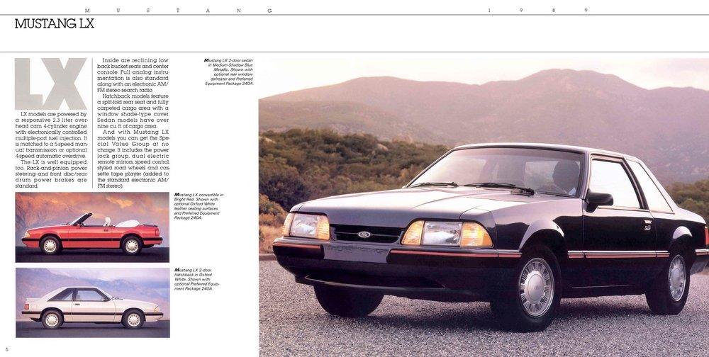 1989-ford-mustang-brochure-04.jpg