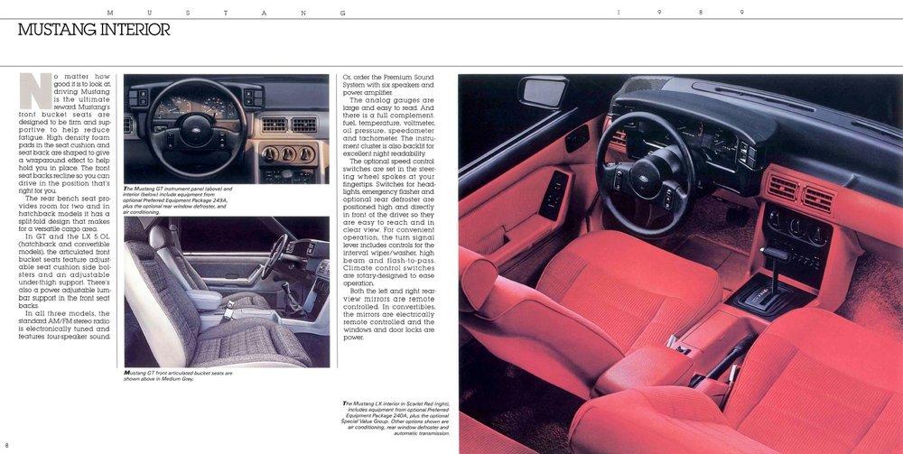 1989-ford-mustang-brochure-05.jpg