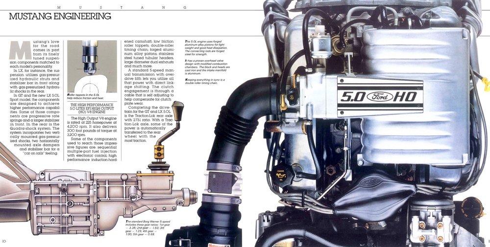 1989-ford-mustang-brochure-06.jpg