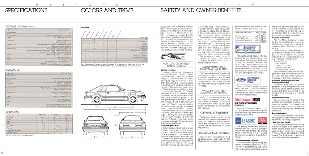 1989-ford-mustang-brochure-08.jpg