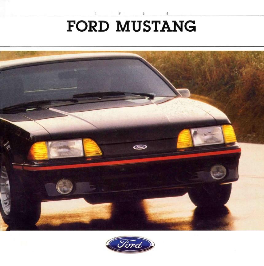 1988-ford-mustang-brochure-01.jpg