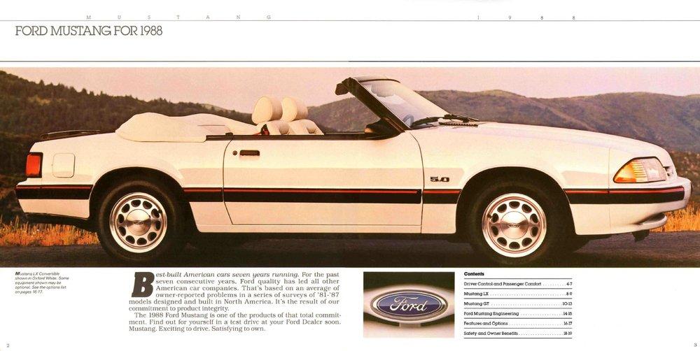 1988-ford-mustang-brochure-02.jpg