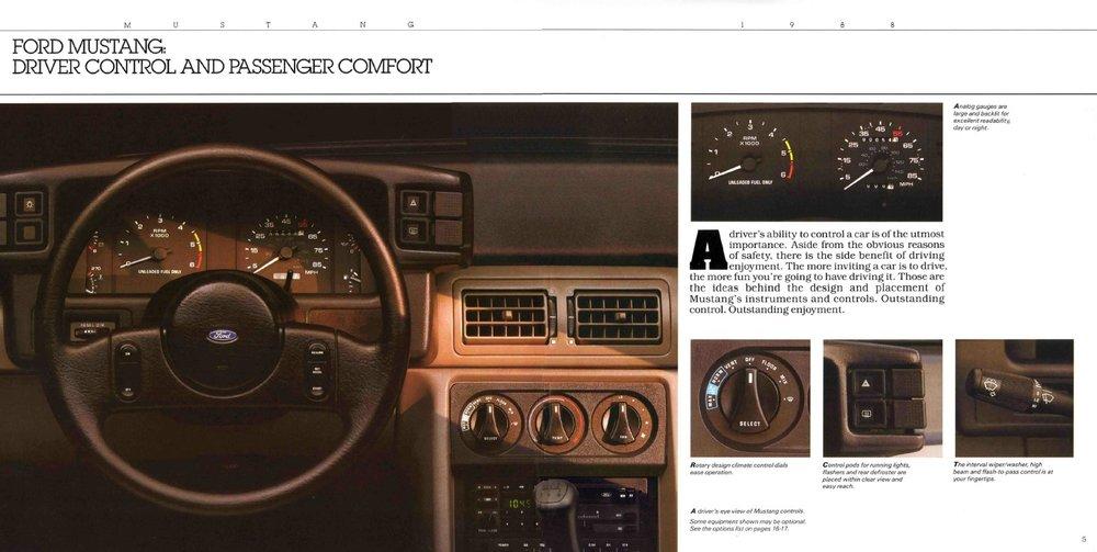 1988-ford-mustang-brochure-03.jpg