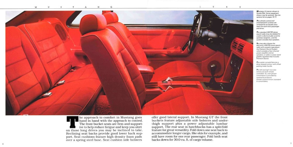 1988-ford-mustang-brochure-04.jpg