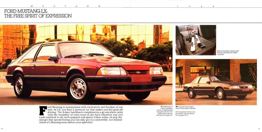 1988-ford-mustang-brochure-05.jpg