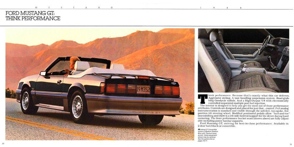 1988-ford-mustang-brochure-06.jpg