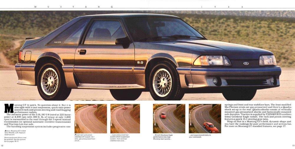 1988-ford-mustang-brochure-07.jpg