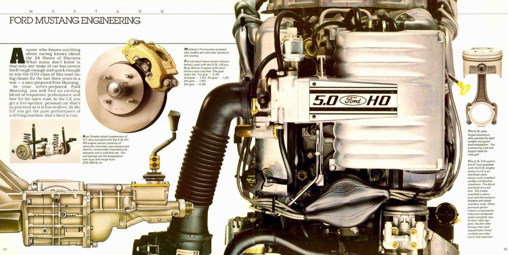1988-ford-mustang-brochure-08.jpg
