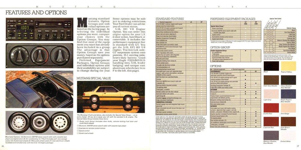 1988-ford-mustang-brochure-09.jpg