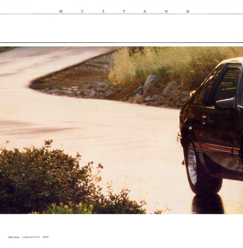 1988-ford-mustang-brochure-11.jpg