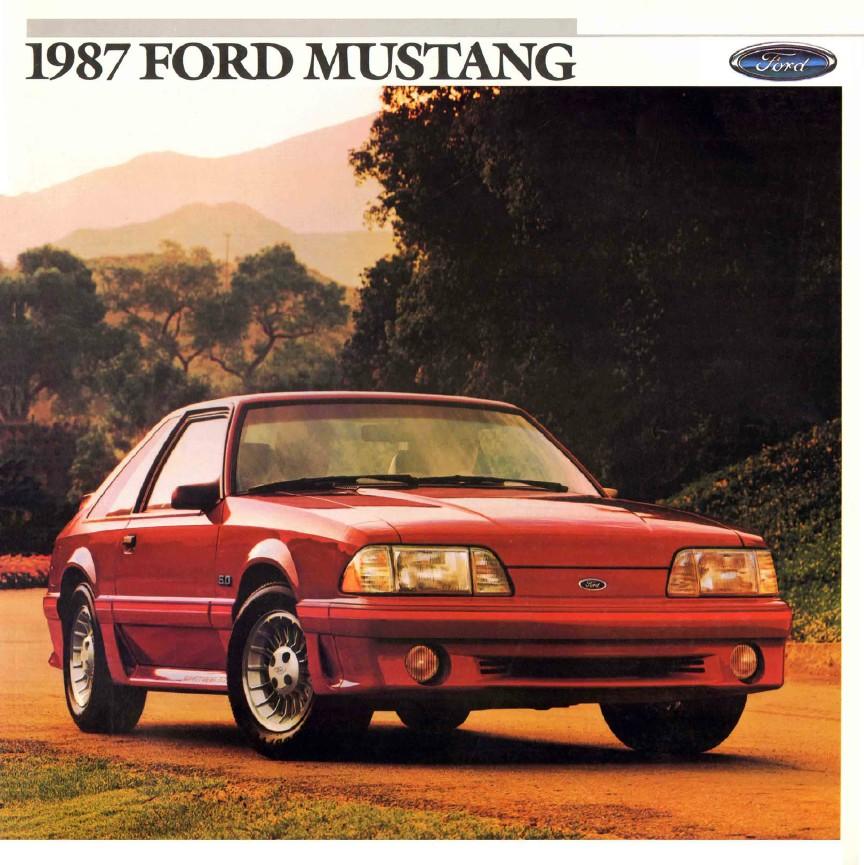 1987-ford-mustang-brochure-01.jpg