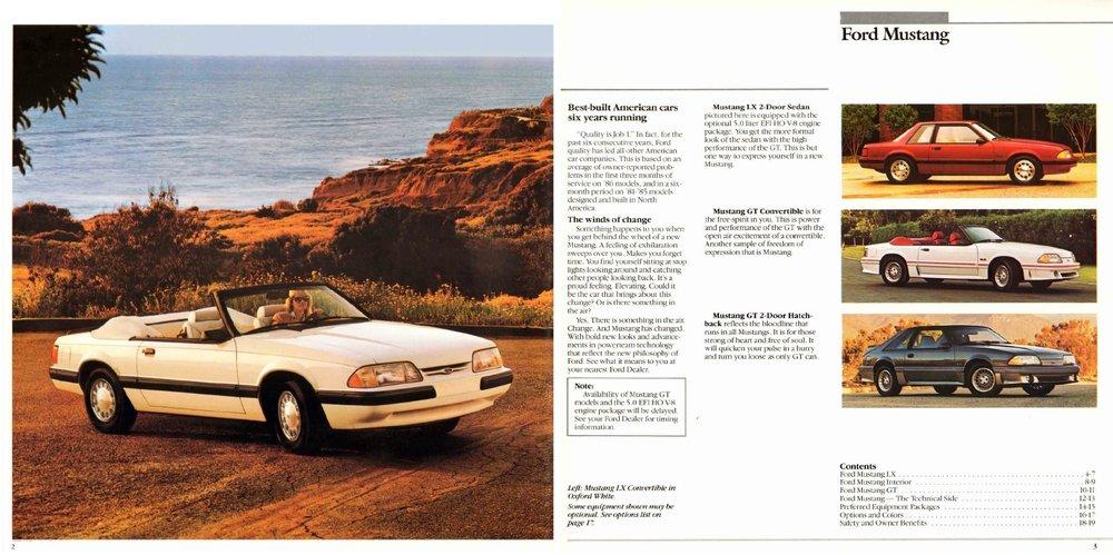 1987-ford-mustang-brochure-02.jpg