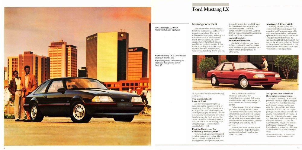 1987-ford-mustang-brochure-03.jpg