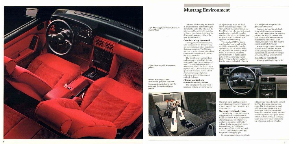 1987-ford-mustang-brochure-05.jpg