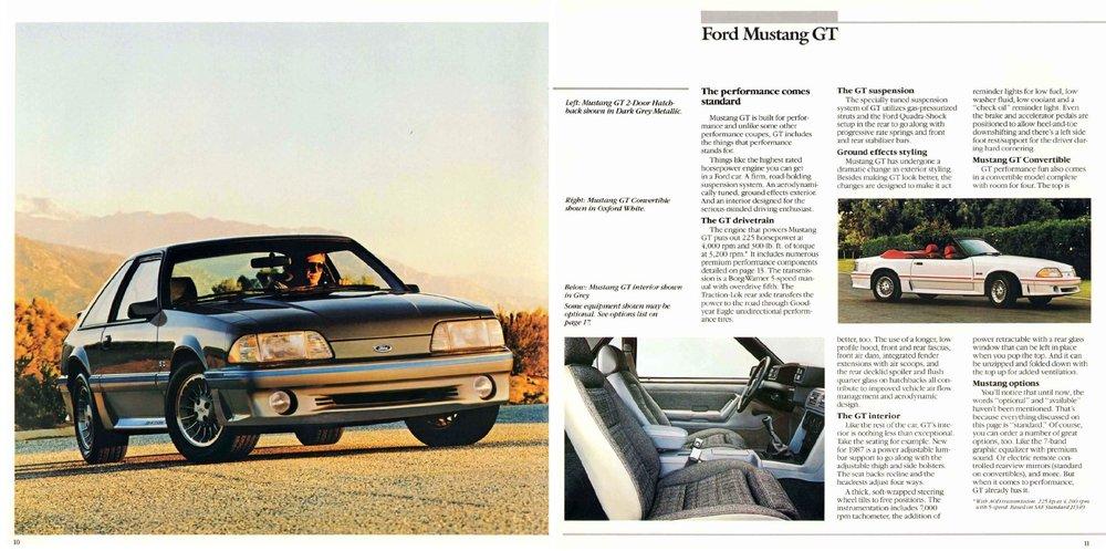 1987-ford-mustang-brochure-06.jpg