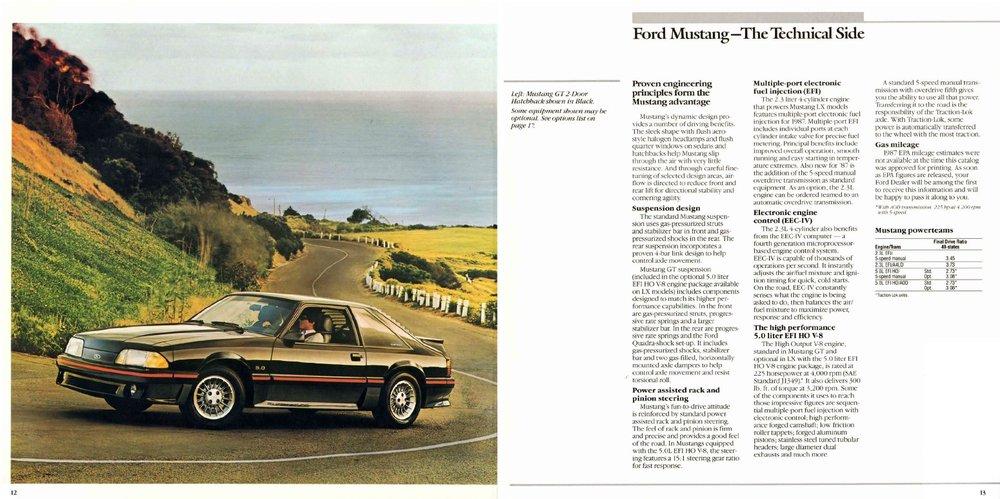 1987-ford-mustang-brochure-07.jpg
