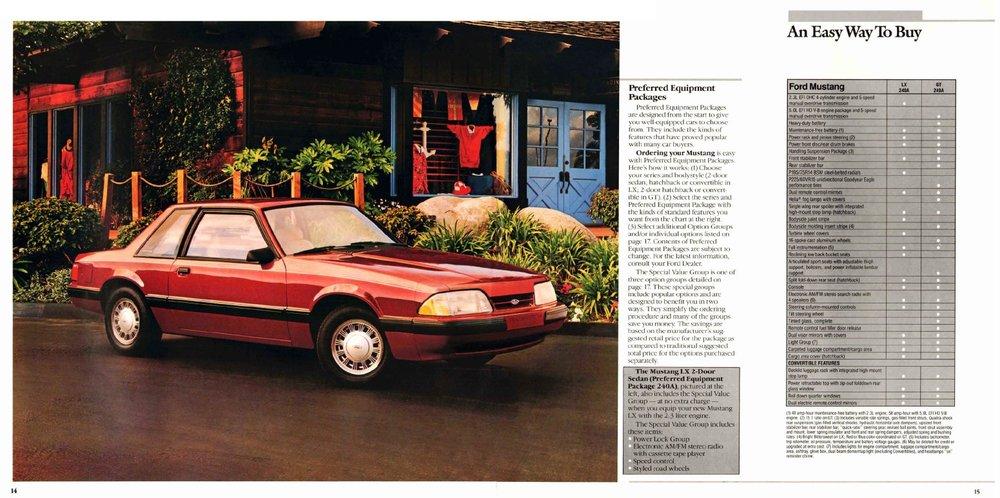 1987-ford-mustang-brochure-08.jpg