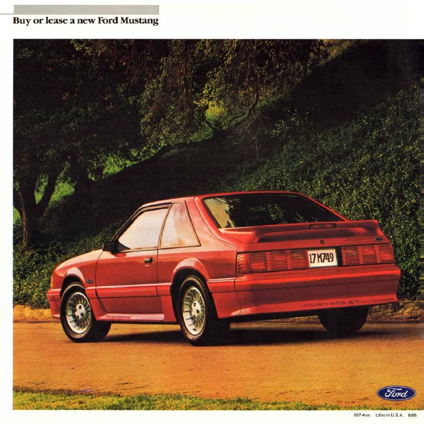 1987-ford-mustang-brochure-11.jpg