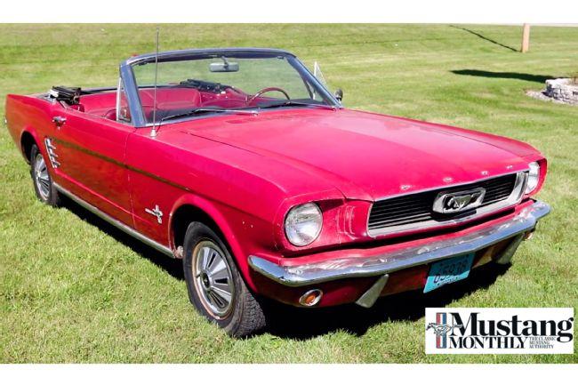 1966-ford-mustang-convertible-jody-stuck.jpg