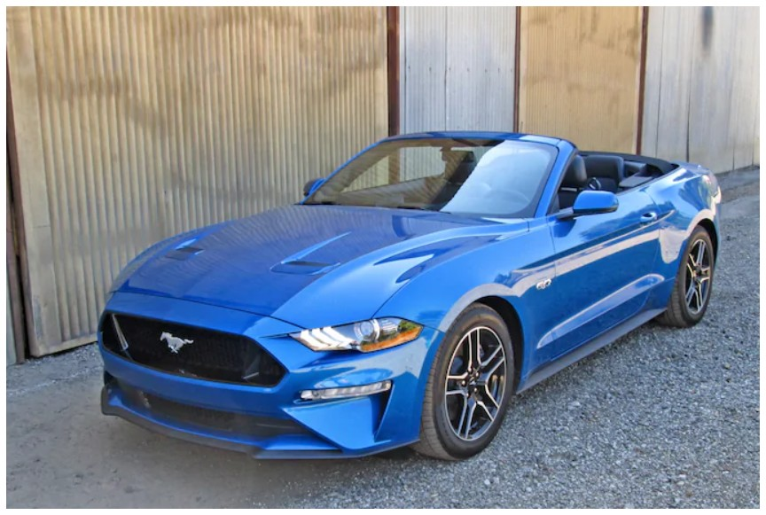 2019-ford-mustang-gt-convertible-premium.jpg