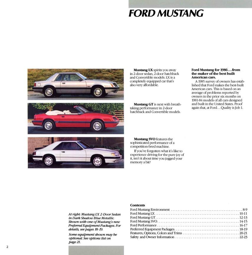 1986-ford-mustang-brochure-02.jpg
