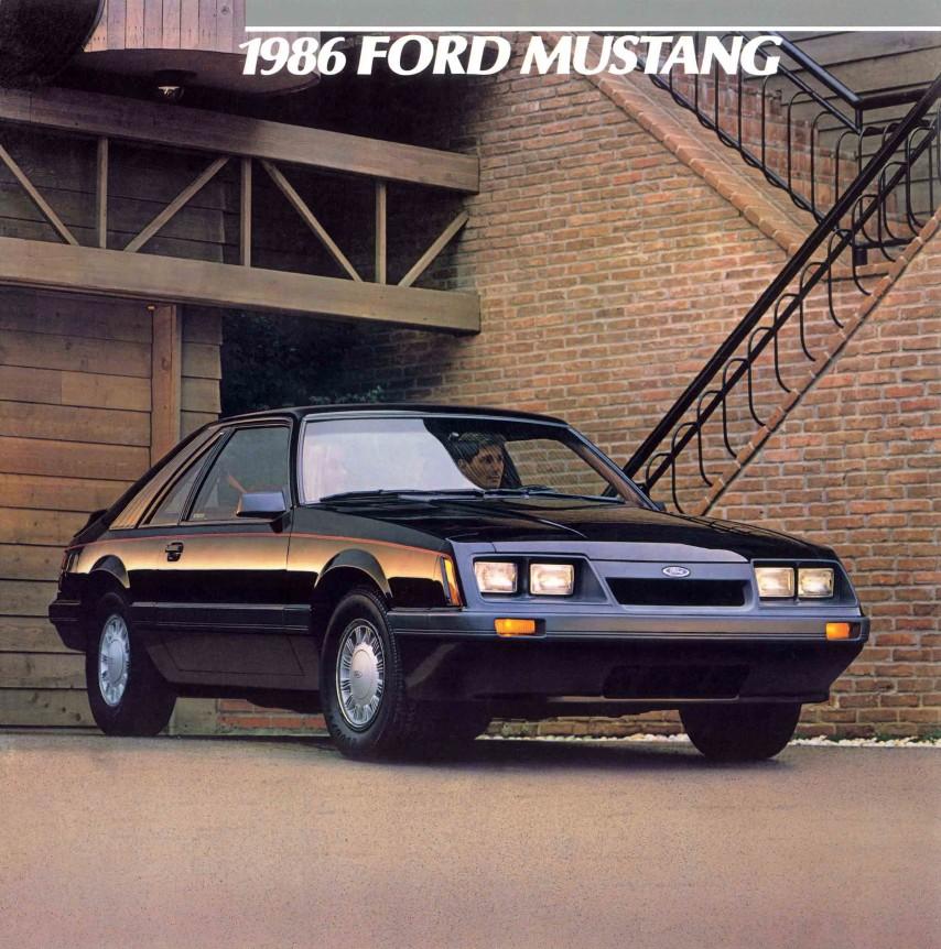 1986-ford-mustang-brochure-01.jpg
