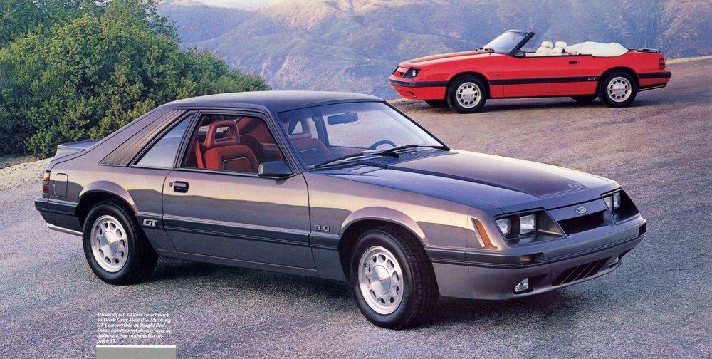 1986-ford-mustang-brochure-04.jpg