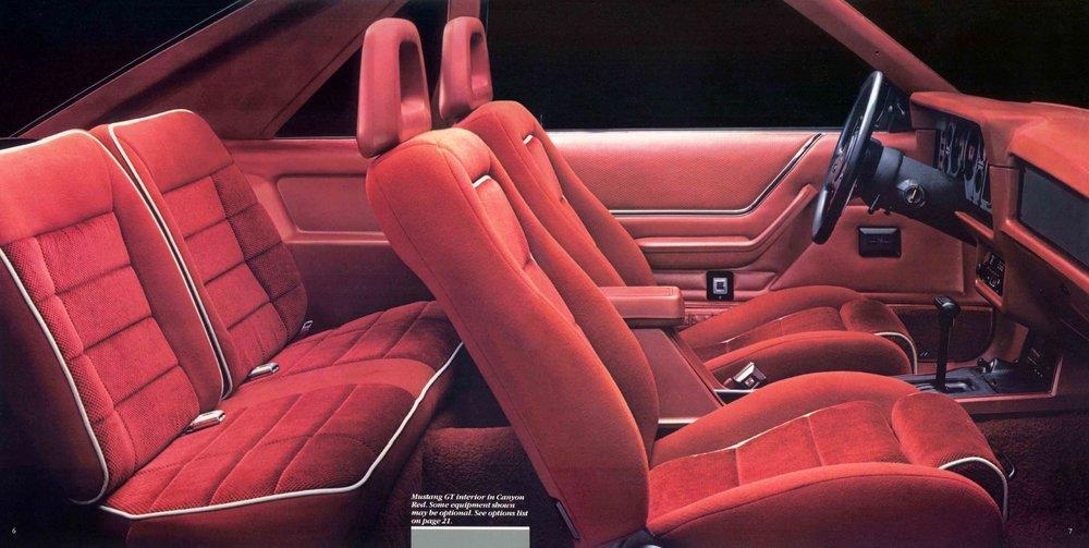 1986-ford-mustang-brochure-05.jpg