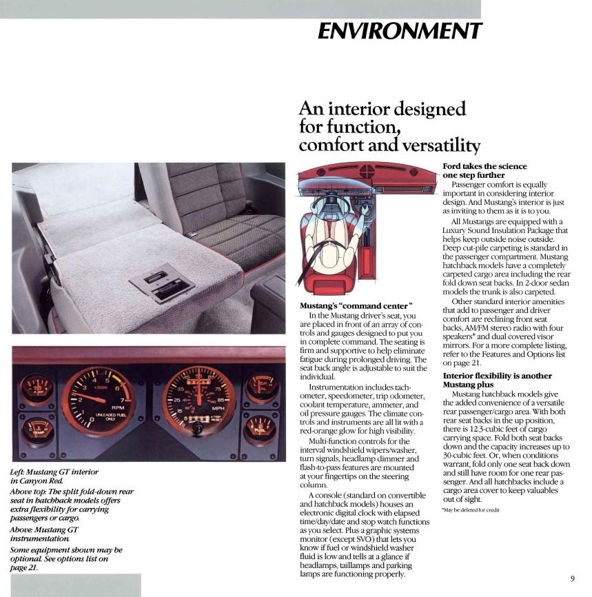 1986-ford-mustang-brochure-07.jpg
