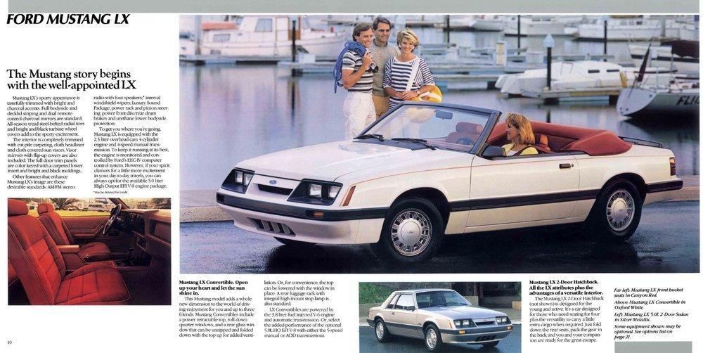1986-ford-mustang-brochure-08.jpg