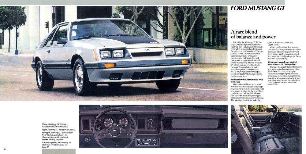 1986-ford-mustang-brochure-09.jpg