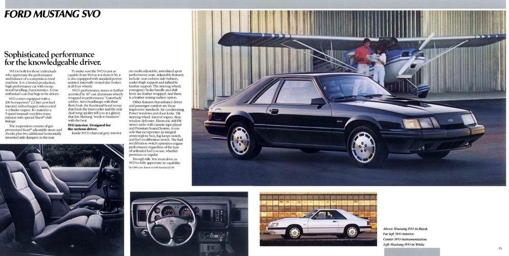 1986-ford-mustang-brochure-10.jpg