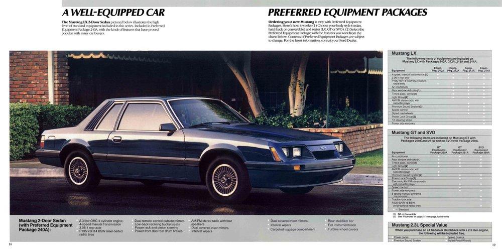 1986-ford-mustang-brochure-13.jpg