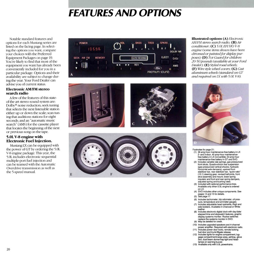 1986-ford-mustang-brochure-14.jpg