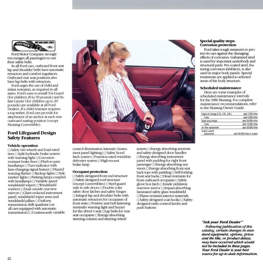 1986-ford-mustang-brochure-16.jpg