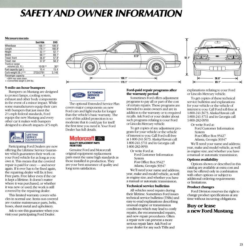 1986-ford-mustang-brochure-17.jpg