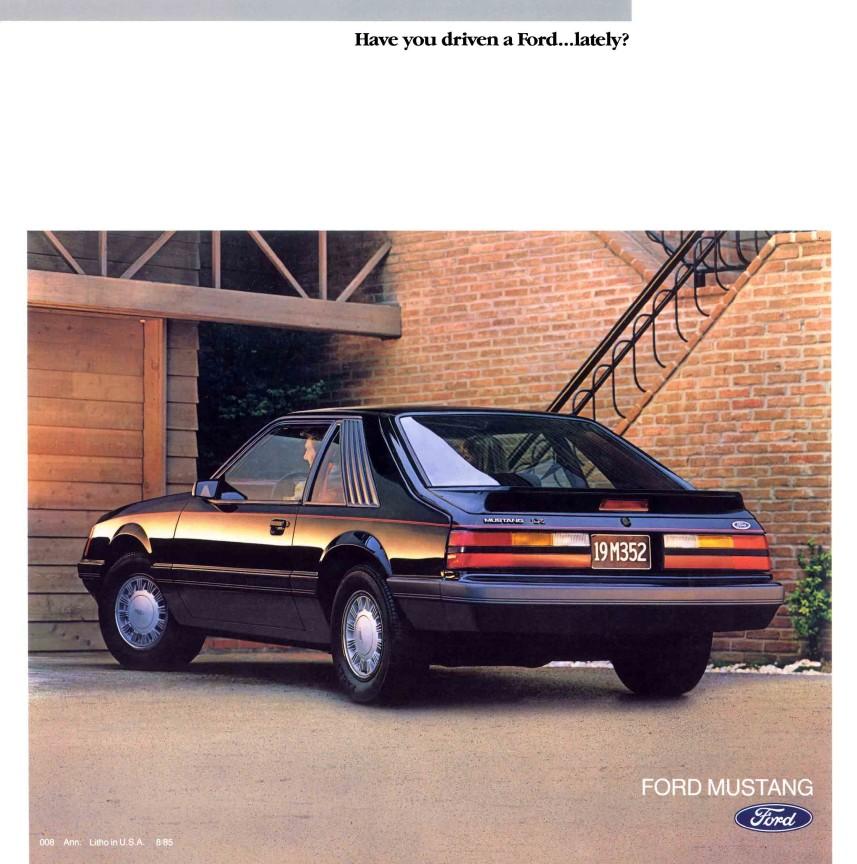 1986-ford-mustang-brochure-18.jpg