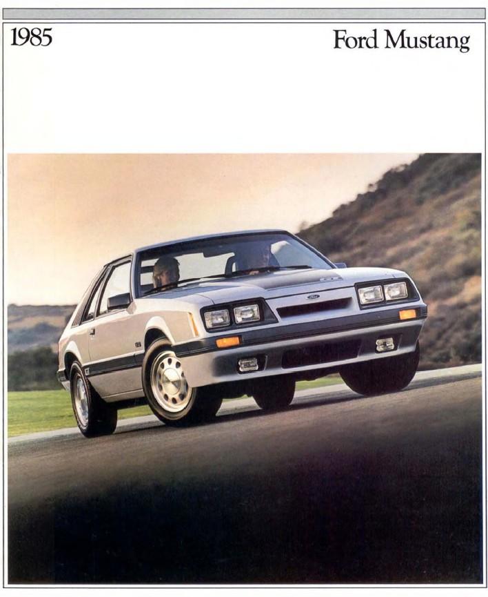 1985-ford-mustang-brochure-01.jpg