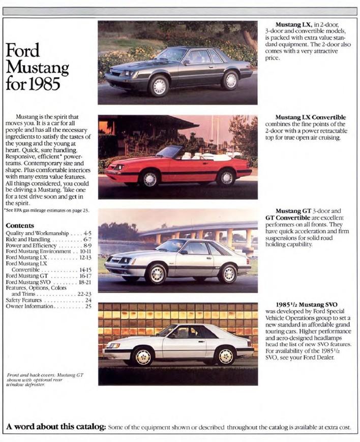 1985-ford-mustang-brochure-03.jpg