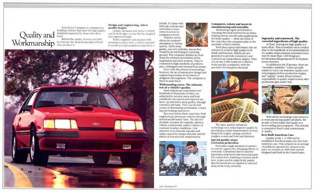 1985-ford-mustang-brochure-04.jpg