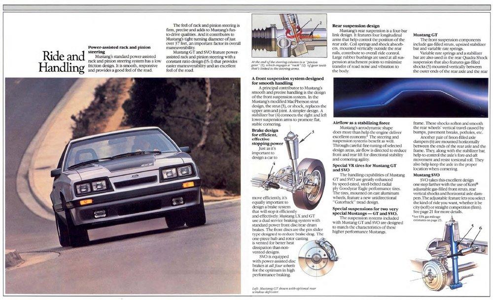 1985-ford-mustang-brochure-05.jpg