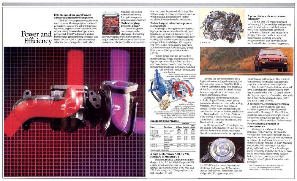 1985-ford-mustang-brochure-06.jpg
