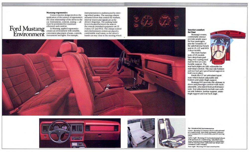 1985-ford-mustang-brochure-07.jpg