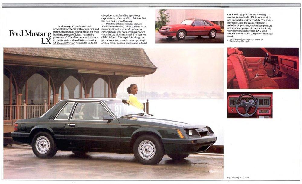 1985-ford-mustang-brochure-08.jpg